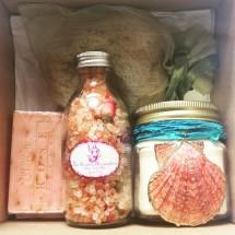 Sirena Gift Set