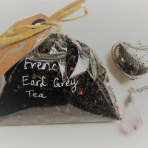 French Earl Grey Image