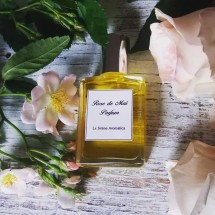Rose de Mai Parfum