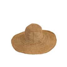 Valencia Sun Hat