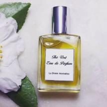 Thè Vert Parfum