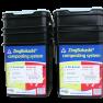 2 x15l ZingBokashi Composting kits -Family Starter Pack Image