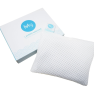 No-Chemical Detergent-Free Laundry (Laundry Magchan) Image