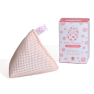 No-Chemical Detergent-Free Laundry (Baby Magchan) Pink Image