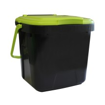 CADDY 7L Compostable Kitchen Caddy