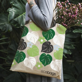 Ecobags and Ecopack NZ Store Photo