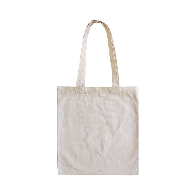 Add To Wishlist Ecv 08 Canvas Promotional Bag Image