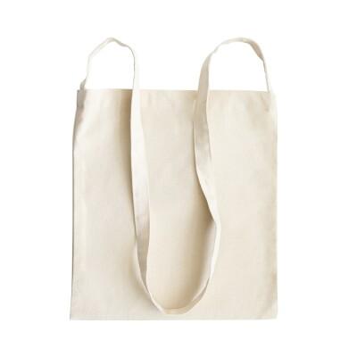 ECV-12 Canvas Sling Bag Image
