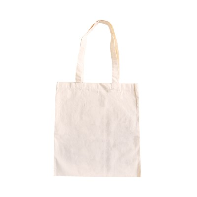 EC-05 Cotton promotional bag Image
