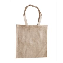 EJ-2011 Jute Promotional Bag