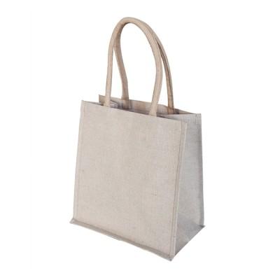 EJ-609 Juco Supermarket Shopper Bag Image