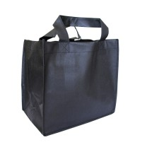 ENW-115 Small Grocer Bag Image