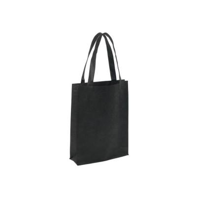 ENW-118 Non Woven A4 Tote bag Image