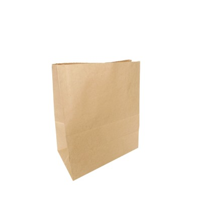 50 X EP-CHK16 Checkout Bags – Small Image