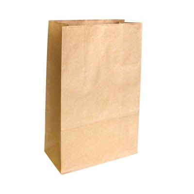 50 X EP-CHK20 Checkout Bags – Large Image