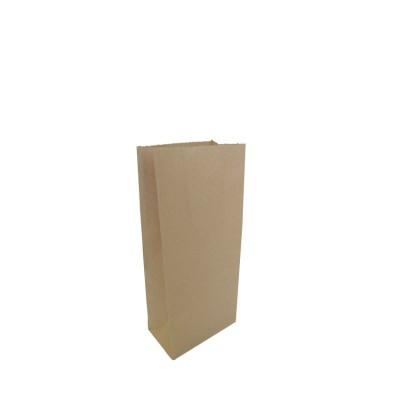 50 X EP-SOS2 Lightweight Paper Bag Image