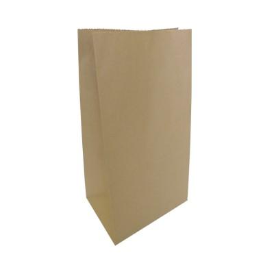 250 X EP-SOS6 Lightweight Paper Bag Image