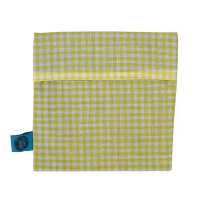 Sew Good Snack bag Image
