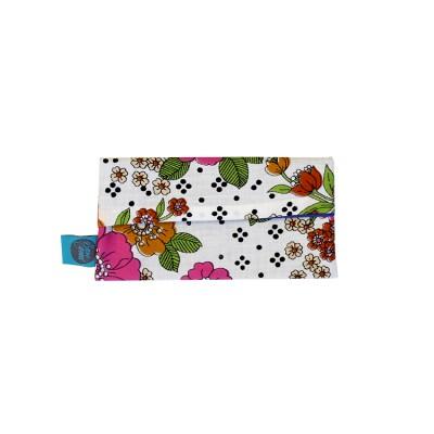 Sew Good Stick bag Image