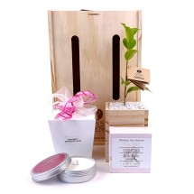 Trees Please! Pampering Tree Gift