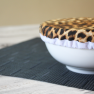 WILD | Reusable bowl cover set of 3 Image