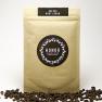 Organic Coffee Body Scrub Image