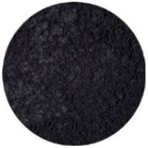Black Magic Eye Shadow