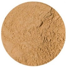 PERFECTION Neutral Sand Foundation Image