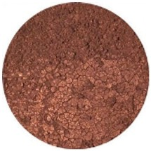 Indian Summer Eye Shadow