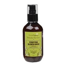 Purifying Blemish Wash (Emma Organics)