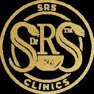 SRS Clinics Logo