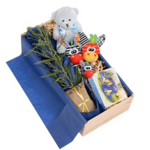 Baby Play Tree Gift Image