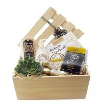 Pamper  Crate Image