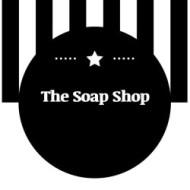 The Soap Shop Ltd Logo