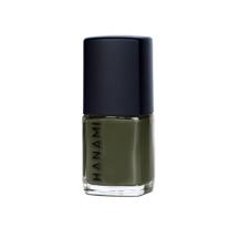 Hanami Non-toxic Nail Polish | The Moss