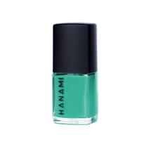 Hanami Non-toxic Nail Polish | Junie