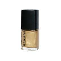 Hanami Non-toxic Nail Polish | Fools Gold