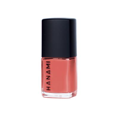 Hanami Non-toxic Nail Polish | Crave you Image