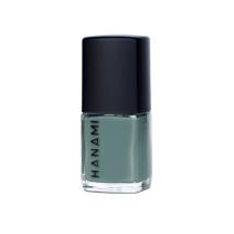 Hanami Non-toxic Nail Polish | Still