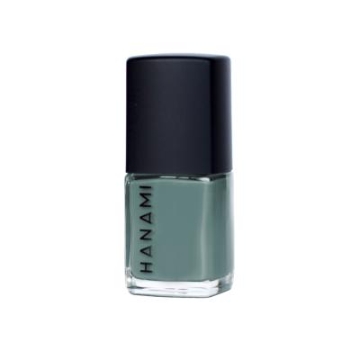 Hanami Non-toxic Nail Polish | Still Image
