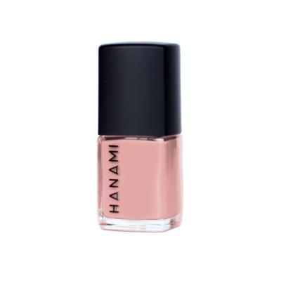 Hanami Non-toxic Nail Polish | Dear Prudence Image