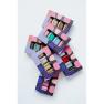 Hanami Nail Polish Gift Pack | Mocha Image