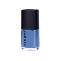 Hanami Non-toxic Nail Polish | Tides