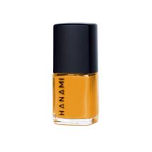 Hanami Non-toxic Nail Polish | Beams