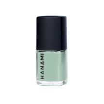 Hanami Non-toxic Nail Polish | The Bay