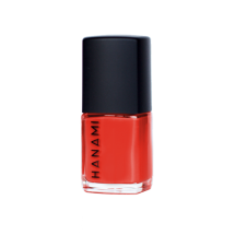 Hanami Non-toxic Nail Polish | I Wanna Be Adored