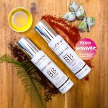 La Mav® Organic BB Crème 50ml