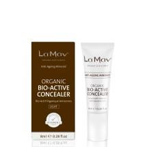 La Mav® Organic Bio-Active Concealer 8ml