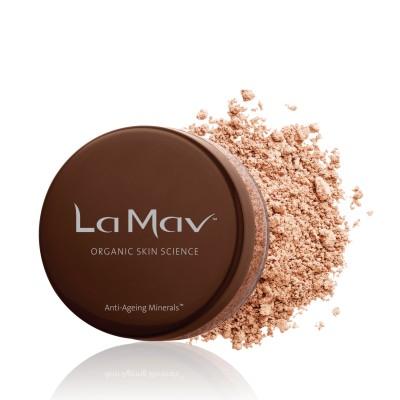 La Mav® SunKissed Bronzer 3g Image