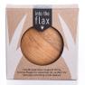 Aroma Flask – NZ Traditional Image